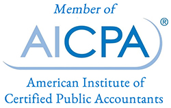 Certified Public Accountants Tax Services