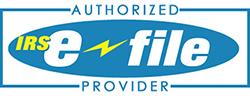 Tax E-file Provider